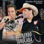 Fernando e Sorocaba – BALA DE PRATA