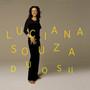 Luciana Souza/Romero Lubambo Duos II