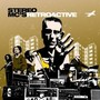 Stereo MC's – Retroactive