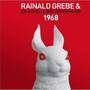 Rainald Grebe & Die Kapelle der Versöhnung – 1968
