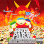 DVDA – South Park: Bigger, Longer & Uncut