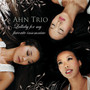 Ahn Trio – Lullaby For My Favourite Insomniac