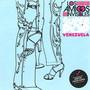 Los Amigos Invisibles – Super pop Venezuela