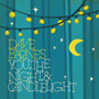 Dave Barnes – You, the Night, and Candlelight - EP