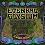 Eternal Elysium – Searching Low & High