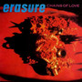 Erasure – Chains Of Love