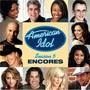 Chris Daughtry – American Idol 5