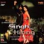 Daler Mehndi – Singh Is Kinng