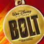 Miley Cyrus & John Travolta – Bolt Soundtrack