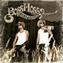 The Bosshoss – Internaashville Urban Hymns