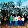The Isaacs Big Sky