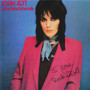 Joan Jett and The Blackhearts – I Love Rock N Roll