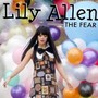 Lilly Allen – The Fear