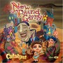 A New Found Glory – Catalyst