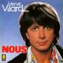 Hervé Vilard Nous