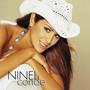 Ninel Conde – Ninel Conde