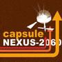 capsule – NEXUS-2060