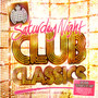 Sandy B – Saturday Night Club Classics