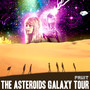 The Asteroids Galaxy Tour – Fruit