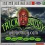 Trick Daddy – WWWThugcom