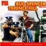 Bud Spencer & Terence Hill – Greatest Hits