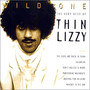 Thin Lizzy – Wild One: The Very Best of