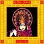 Cheb i Sabbah – Krishna Lila