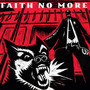 Faith No More &ndash; King For A Day , Fool For A Lifetime