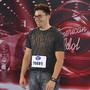 Danny Gokey – American Idol