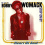 Bobby Womack – Stop On By