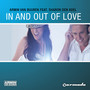 Armin Van Buuren – in and out of love