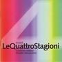 Vivaldi – Le Quattro Stagioni