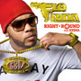 Flo Rida – right round