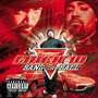Mack 10 &ndash; Bang or Ball