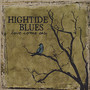 Hightide Blues – Love Come Easy
