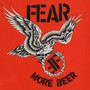 FEAR – More Beer