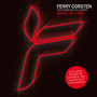 Ferry Corsten feat. Betsie Larkin – Made Of Love