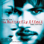Czech Philharmonic Orchestra – Butterfly Effect