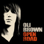 Oli Brown – Open Road