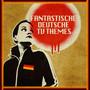 Fantastische deutsche TV Themes