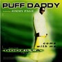 Puff Daddy – Come with Me