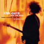 The Cure – Join The Dots
