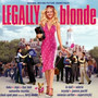 Joanna Pacitti – Legally Blonde
