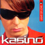Kasino &ndash; Light Of Love