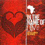 Pillar – In The Name Of Love: Artists United For Africa