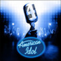 daughtry – American Idol