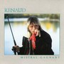 Renaud &ndash; Mistral gagnant