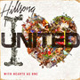 Hillsong United – With Hearts As One