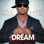 The-Dream – LoveHate