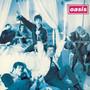 Oasis – Cigarettes & Alcohol